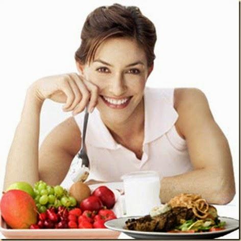 Seguridad social dieta 1300 calorias